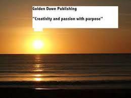 Golden Dawn Publishing.jpg